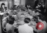 Image of Brockmiller family Pacific West Coast United States USA, 1943, second 47 stock footage video 65675040769