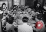 Image of Brockmiller family Pacific West Coast United States USA, 1943, second 48 stock footage video 65675040769