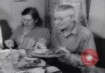 Image of Brockmiller family Pacific West Coast United States USA, 1943, second 49 stock footage video 65675040769