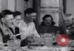 Image of Brockmiller family Pacific West Coast United States USA, 1943, second 51 stock footage video 65675040769