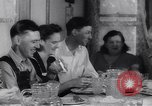 Image of Brockmiller family Pacific West Coast United States USA, 1943, second 52 stock footage video 65675040769