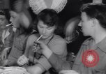 Image of Brockmiller family Pacific West Coast United States USA, 1943, second 55 stock footage video 65675040769