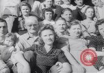 Image of Brockmiller family Pacific West Coast United States USA, 1943, second 57 stock footage video 65675040769