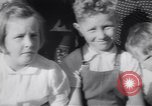 Image of Brockmiller family Pacific West Coast United States USA, 1943, second 60 stock footage video 65675040769