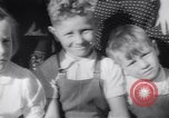 Image of Brockmiller family Pacific West Coast United States USA, 1943, second 61 stock footage video 65675040769