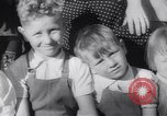 Image of Brockmiller family Pacific West Coast United States USA, 1943, second 62 stock footage video 65675040769
