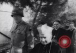 Image of General George Patton in Italy Sicily Italy, 1943, second 11 stock footage video 65675040771