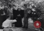 Image of General George Patton in Italy Sicily Italy, 1943, second 12 stock footage video 65675040771