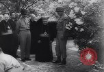 Image of General George Patton in Italy Sicily Italy, 1943, second 14 stock footage video 65675040771