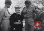 Image of General George Patton in Italy Sicily Italy, 1943, second 24 stock footage video 65675040771
