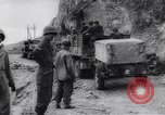 Image of General George Patton in Italy Sicily Italy, 1943, second 48 stock footage video 65675040771