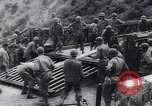 Image of General George Patton in Italy Sicily Italy, 1943, second 58 stock footage video 65675040771