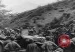 Image of General George Patton in Italy Sicily Italy, 1943, second 61 stock footage video 65675040771