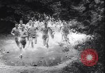 Image of Naval Aviation cadets United States USA, 1943, second 22 stock footage video 65675040774