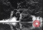 Image of Naval Aviation cadets United States USA, 1943, second 38 stock footage video 65675040774