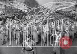 Image of Bombing of Japanese at Lae New Guinea Lae Papua New Guinea, 1943, second 9 stock footage video 65675040778