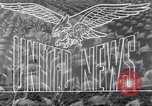 Image of Bombing of Japanese at Lae New Guinea Lae Papua New Guinea, 1943, second 15 stock footage video 65675040778