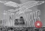 Image of Bombing of Japanese at Lae New Guinea Lae Papua New Guinea, 1943, second 16 stock footage video 65675040778