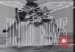 Image of Bombing of Japanese at Lae New Guinea Lae Papua New Guinea, 1943, second 24 stock footage video 65675040778