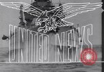 Image of Bombing of Japanese at Lae New Guinea Lae Papua New Guinea, 1943, second 25 stock footage video 65675040778
