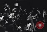 Image of Allied Generals meet to plan invasion World War 2 London England United Kingdom, 1944, second 21 stock footage video 65675040785