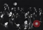 Image of Allied Generals meet to plan invasion World War 2 London England United Kingdom, 1944, second 23 stock footage video 65675040785