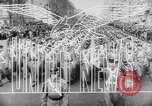 Image of Allied troops take Anzio from Axis Anzio Italy, 1944, second 9 stock footage video 65675040786