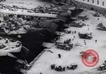 Image of Allied troops take Anzio from Axis Anzio Italy, 1944, second 35 stock footage video 65675040786