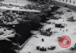 Image of Allied troops take Anzio from Axis Anzio Italy, 1944, second 37 stock footage video 65675040786