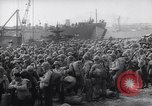 Image of Allied troops take Anzio from Axis Anzio Italy, 1944, second 45 stock footage video 65675040786