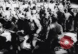 Image of Allied troops take Anzio from Axis Anzio Italy, 1944, second 47 stock footage video 65675040786