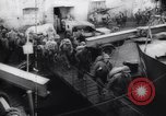Image of Allied troops take Anzio from Axis Anzio Italy, 1944, second 49 stock footage video 65675040786