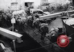 Image of Allied troops take Anzio from Axis Anzio Italy, 1944, second 50 stock footage video 65675040786