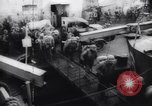 Image of Allied troops take Anzio from Axis Anzio Italy, 1944, second 51 stock footage video 65675040786