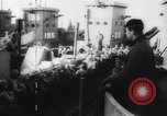 Image of Allied troops take Anzio from Axis Anzio Italy, 1944, second 52 stock footage video 65675040786