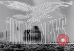 Image of Allies take control of Anzio Italy World War 2 New Guinea, 1944, second 16 stock footage video 65675040789