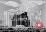 Image of Allies take control of Anzio Italy World War 2 New Guinea, 1944, second 17 stock footage video 65675040789