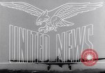 Image of Allies take control of Anzio Italy World War 2 New Guinea, 1944, second 20 stock footage video 65675040789