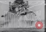 Image of Allies take control of Anzio Italy World War 2 New Guinea, 1944, second 25 stock footage video 65675040789