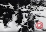 Image of Allies take control of Anzio Italy World War 2 New Guinea, 1944, second 40 stock footage video 65675040789