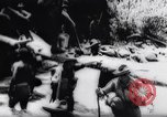 Image of Allies take control of Anzio Italy World War 2 New Guinea, 1944, second 41 stock footage video 65675040789