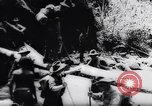 Image of Allies take control of Anzio Italy World War 2 New Guinea, 1944, second 42 stock footage video 65675040789
