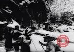 Image of Allies take control of Anzio Italy World War 2 New Guinea, 1944, second 43 stock footage video 65675040789