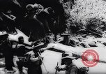 Image of Allies take control of Anzio Italy World War 2 New Guinea, 1944, second 44 stock footage video 65675040789