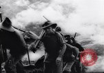 Image of Allies take control of Anzio Italy World War 2 New Guinea, 1944, second 56 stock footage video 65675040789