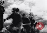 Image of Allies take control of Anzio Italy World War 2 New Guinea, 1944, second 57 stock footage video 65675040789