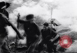 Image of Allies take control of Anzio Italy World War 2 New Guinea, 1944, second 58 stock footage video 65675040789