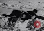Image of Winter sports North Atlantic Ocean, 1944, second 16 stock footage video 65675040793