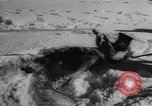Image of Winter sports North Atlantic Ocean, 1944, second 18 stock footage video 65675040793
