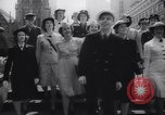 Image of American women United States USA, 1944, second 10 stock footage video 65675040797
